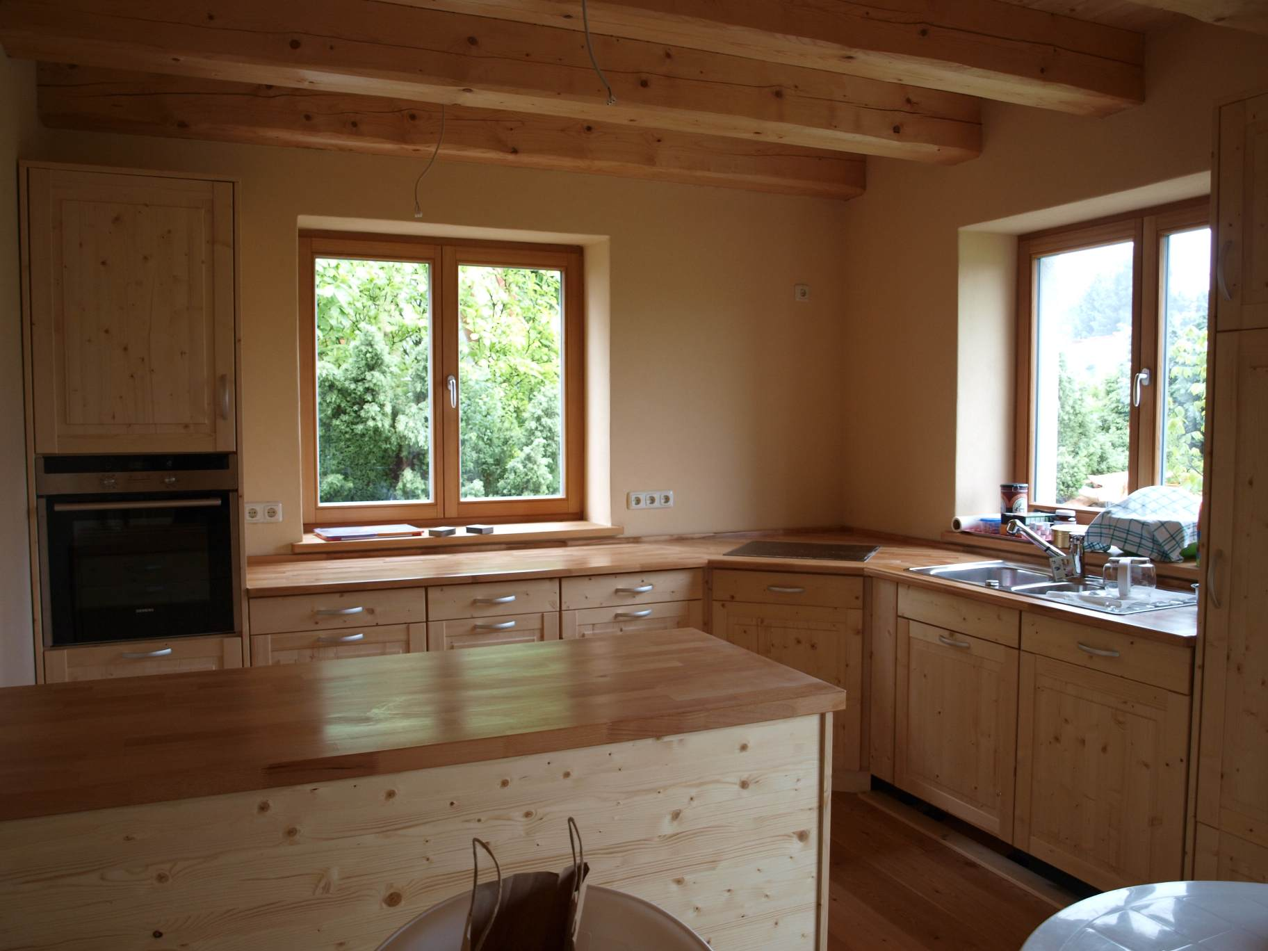 ein leipziger hausbau blog. Black Bedroom Furniture Sets. Home Design Ideas