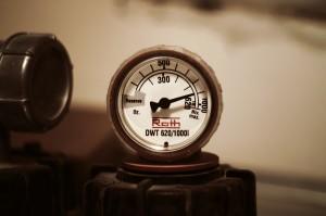 heating-931930_1280